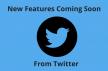 Nieuwe Twitter features in 2015