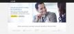 Voeg diploma's en certificaten van opleidingen en trainingen aan je LinkedIn profiel toe met een klik