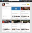 LinkedIn Decision Boards helpen bij studiekeuze