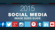 Alle afmetingen van social media afbeeldingen op een rij
