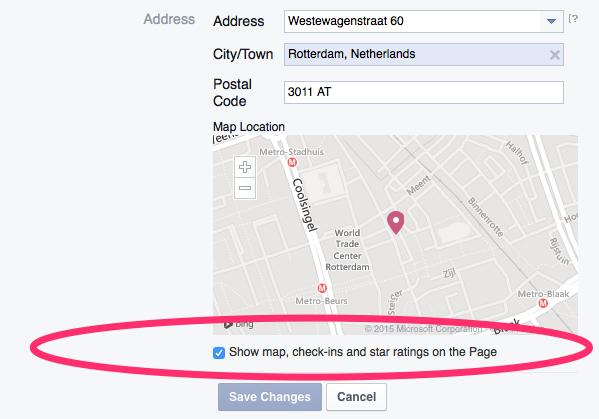 Kaart__check-ins_en_aanbevelingen_verbergen_op_een_Facebook_bedrijfspagina