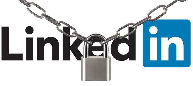 Linkedin wijzigt regels voor privacy en data-bescherming