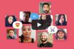 Twitter introduceert privé groepsgesprekken en mobiele video functies