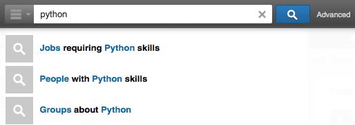 De beste manier om LinkedIn skills aan te scherpen