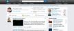 Nieuwe LinkedIn homepage voor Nederlandse LinkedIn gebruikers