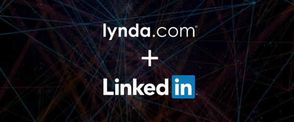 LinkedIn neemt online educatieplatform Lynda over