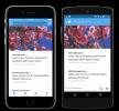 Twitter breidt trending topics op mobiel uit met meer informatie