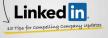 15 tips voor aantrekkelijke berichten op een LinkedIn bedrijfspagina