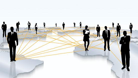 Tips om LinkedIn relaties eenvoudig te onderhouden