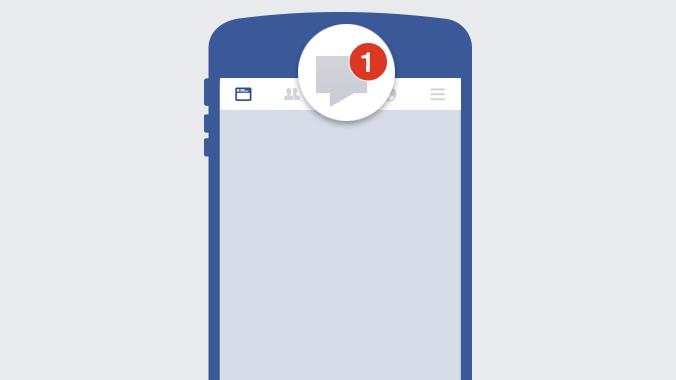 Facebook Messenger voor bedrijven gelanceerd