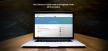 Vernieuwde LinkedIn Groepen met iOS app geïntroduceerd