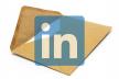 LinkedIn verbetert e-mail- en notificatieplatform