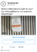 Introductie van Twitter advertenties die de conversatie stimuleren