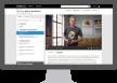 LinkedIn vernieuwt online educatieplatform Lynda.com