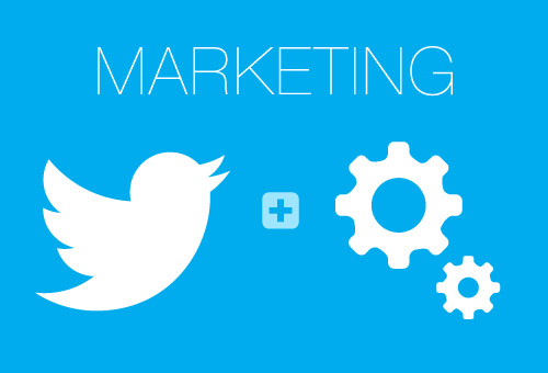 10 manieren waarop marketing door Twitter is veranderd