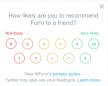 Uitbreiding van mogelijkheden voor klantenservice op Twitter