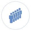 Vergelijkbare doelgroepen Facebook