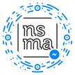 Bedrijven gemakkelijker bereikbaar via Facebook Messenger