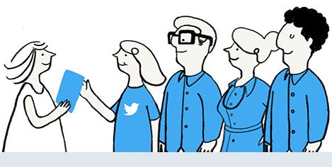 Drie tools voor meer veiligheid op Twitter