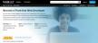 Lynda.com biedt leerpaden aan voor carriereontwikkeling
