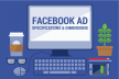Specificaties Facebook advertenties
