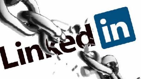 LinkedIn maatregelen na hack van meer dan 100 miljoen LinkedIn accounts