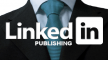 Tips om effectief te publiceren op Linkedin