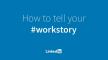 Toon je professionele ervaring op het LinkedIn profiel