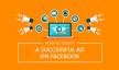 Hoe maak je een succesvolle Faceboom advertentie