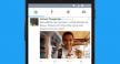 Introductie vernieuwde Twitter voor Android app