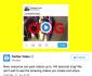 Nieuwe mogelijkheden voor video op Twitter