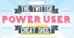 Tips om meer uit Twitter te halen