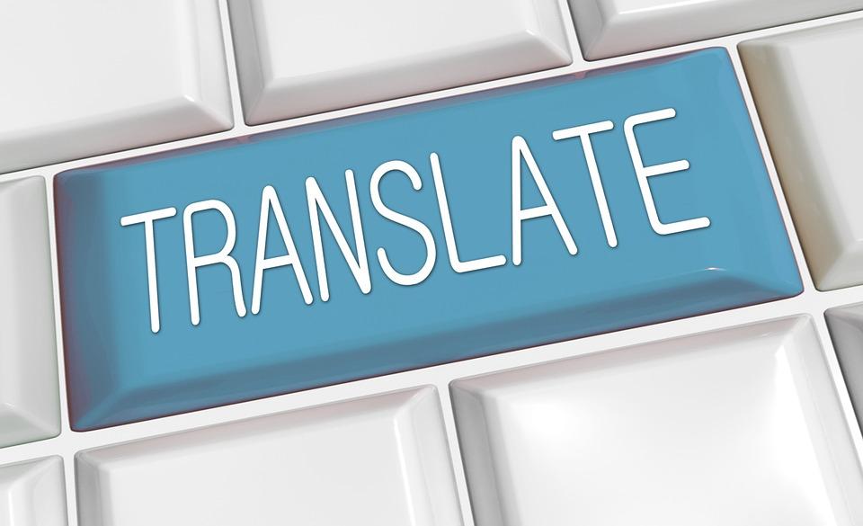 Facebook vertaalt automatisch berichten