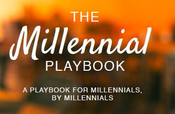 Tips van LinkedIn om Millenials in de ontwikkeling te stimuleren