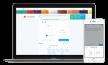 Twitter Dashboard vergemakkelijkt zakelijk gebruik van Twitter