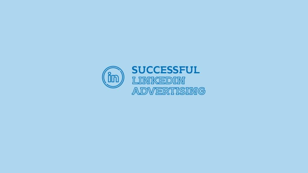 Meer succes met adverteren op LinkedIn met Audience Expansion