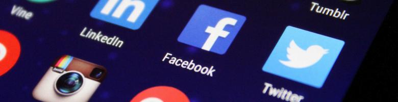 Nederlandse Social Media Academie