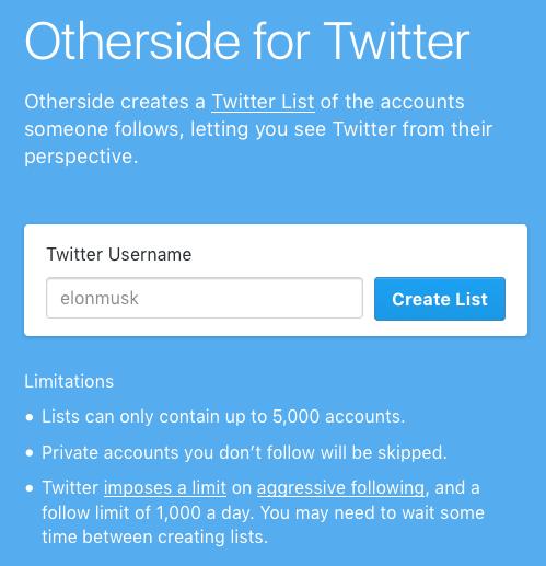 bekijk-de-twitter-tijdlijn-van-andere-twitter-gebruikers-met-otherside-2