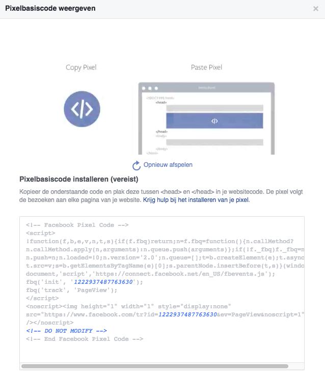 facebook-pixel-basiscode