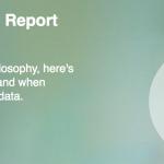 LinkedIn publiceert 14e Transparency Report