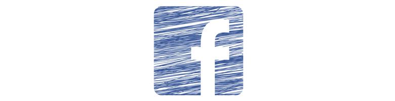 Interactie Op Facebook Bedrijfspaginas Gedaald Met 20 Nsma
