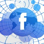 Daling verkeer vanuit Facebook zet door in eerste halfjaar 2018
