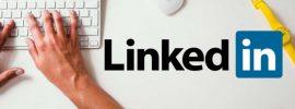 Inzichten in de behoeften naar Generatie Z door LinkedIn