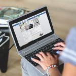 50 tips voor het effectief inzetten van social media