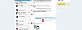 De mogelijkheden van LinkedIn berichten op een rij