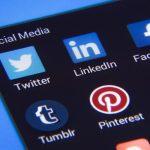 Alle afmetingen van social media afbeeldingen voor 2019 op een rij