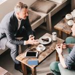 Oplossingen voor de meest gemaakte fouten in sollicitatiegesprekken