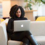 De belangrijkste vaardigheden voor een LinkedIn profiel