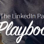 Tips voor het maken van LinkedIn bedrijfspagina