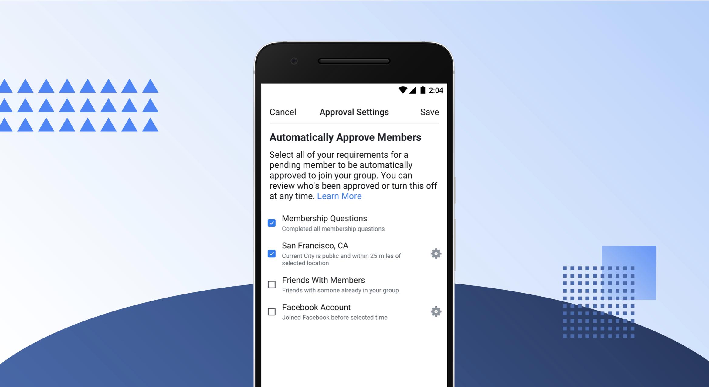 Facebook Videos Automatisch